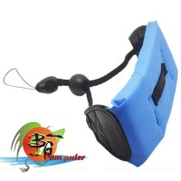 ABSEE Waterproof Floating Hand Strap For Camera GoPro Xiaomi Yi