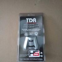 Gembok Cakram / Disc Lock TDR