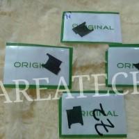 Sim Tray, Tempat kartu sim Sony Xperia Z2, Z Ultra, T2 Ultra Original