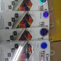 harga Tempered Glass Candy Microsoft Lumia 640 Tokopedia.com