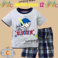 harga Baju Anak / Kaos / Celana / Jeans /  Laki-Laki / Setelan Tokopedia.com