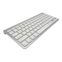 bluetooth keyboard for android,tablet dll