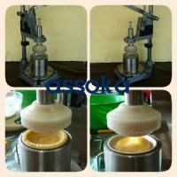 harga mesin press pie susu bali Tokopedia.com