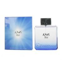 Axis Blue Sense of Space Creations for men 100ml (ORI 100%)