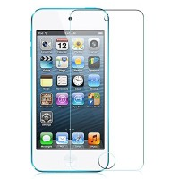 Jual [MG]Tempered Glass Taff 2.5D 0.26mm for Apple iPod Touch 6 Murah