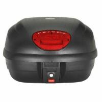 harga Box Motor Givi E 33 / Kapasitas 33 Liter Full Base Plate Tokopedia.com