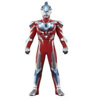 Bandai Ultra Hero 500 Series 11 - Ultraman Ginga