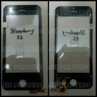 harga Touchscreen Strawberry S1 Tokopedia.com