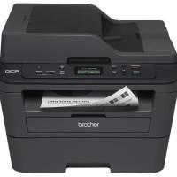BROTHER DCP-L2540DW Mini Fotocopy A4/F4 Printer Multifungsi