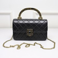 harga K2301 Tas Pesta Party Wanita Clutch Handbag Hitam Mini Import Elegan Tokopedia.com