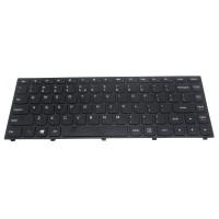 Keyboard Lenovo Yoga 13