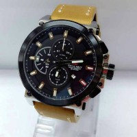 Jam tangan swiss army 7800 asli LS