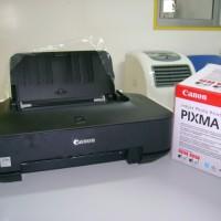 harga Canon PIXMA IP2770 Printer Tokopedia.com