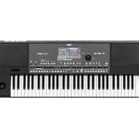 harga Keyboard Korg Pa 600 Baru Dan Garansi Resmi 1th... Tokopedia.com