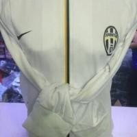 harga OBRAL!! Jaket Bola Grade Ori Juventus N98 Putih Tokopedia.com
