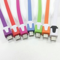 Kabel Data 20cm Micro Usb / Kabel Powerbank Gepeng