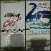 harga Kaos Dalem / Singlet Pria No. 42 Merk Swan Brand Tokopedia.com