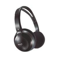 Philips SHC1300 Headphone
