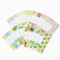 Etude House I Need You Mask Sheet SAMPLE