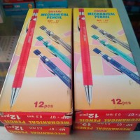 Pensil Mekanik Joyko 0,5 MP-07