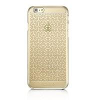 harga Iphone Hardcase Wit Diamond Pattern Mpc-3114 Tokopedia.com