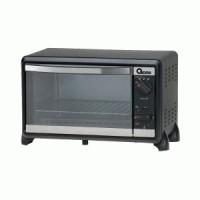 Oxone Oven Toaster Ox-828, Oven Toaster Listrik Oxone