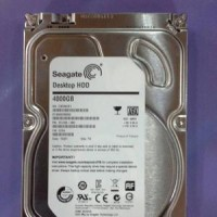 Harga hardisk int seagate 3 5 kapasitas 4 tb 7200   WIKIPRICE INDONESIA
