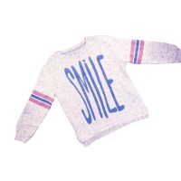 Baju Anak Sweater - Zara Kids Sweater