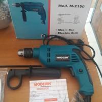 Mesin Bor Beton Modern M-2150 / M 2150 / M2150 13 MM