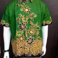 Batik IPNU