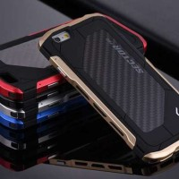 Element Case Sector Pro 6 v2 khusus iphone 6 ( NEW )