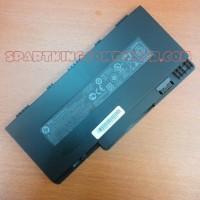 Original Baterai HP Pavillion DV4-3000, DV4-3100, DV4-3124tx, DM3-1000