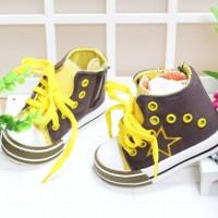 harga Walker shoes - sepatu anak import boots sneakers all star converse Tokopedia.com