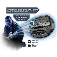 "Spy Gear ""Panosphere 360 Spy Cam"""