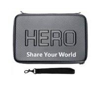 Harga Xiaomi Yi Travelbon.com