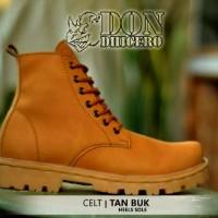 harga Sepatu Don Dhicero Celt #1 Tokopedia.com