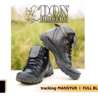 harga Sepatu Don Dhicero Tracking #2 Tokopedia.com