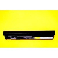 Baterai Laptop AXIOO M1100BAT-3 (Black -ORI)