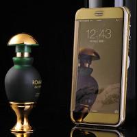 Flip cover mewah dan elegan Iphone 6 plus / 6s plus
