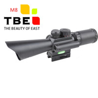 harga Telescope M8 Bushnell With Red Laser Teropong Senapan Bushnell Tbe Tokopedia.com
