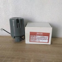 Pressure Switch Pompa Air Sanyo PH236
