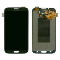 LCD + Touchscreen + Digitizer Samsung Note 2 / N7100
