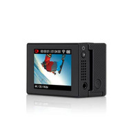 GOPRO - LCD Touch BacPac (H3, H3+, H4)