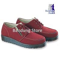 harga Sepatu Wanita, Sepatu Casual, Sepatu Sneakers (blackkelly) - Lsw 346 Tokopedia.com