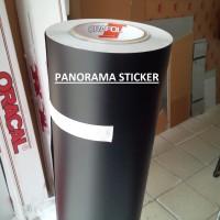 Sticker Oracal 651 MATT / GLOSS