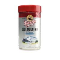 Kopi Kapal Api Blue Mountain Kaleng | 200 Gr | Kapal Api Bubuk Premium