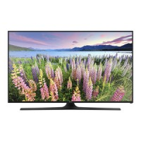 harga Samsung Led Ua40j5100 Led Tv 40