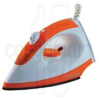 Setrika Electrolux EDi 2000 Setrika Spray Dry Iron EDi2000