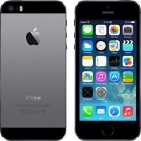 harga Apple Iphone 5s - 16GB - garansi resmi Tokopedia.com