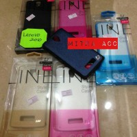 CASE LENOVO 2010 (READY)